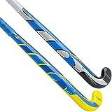 TK Trilium 1 Composite Field Hockey Stick