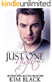 Just One Night, Vol. 3