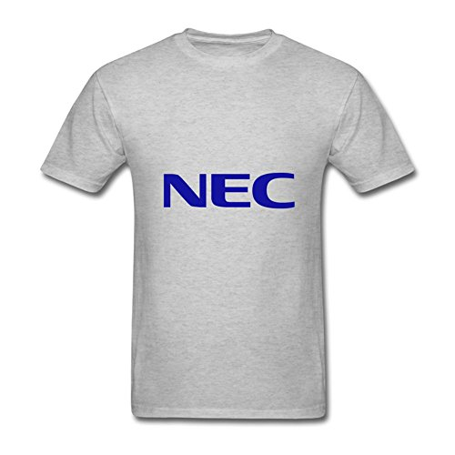 reder-mens-nec-t-shirt-xl-grey