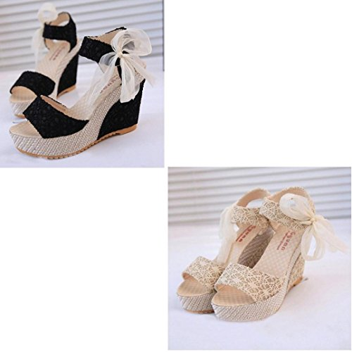 Goddessvan-Womens-Wedge-Sandals-Casual-Open-Toe-High-Heels-Loafers-Shoes