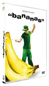 """Afficher """"Bananas"""""""