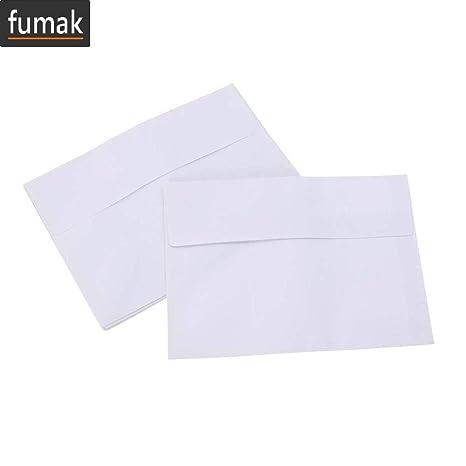 Amazon.com: Tarjetas de felicitación – 10 unidades de ...