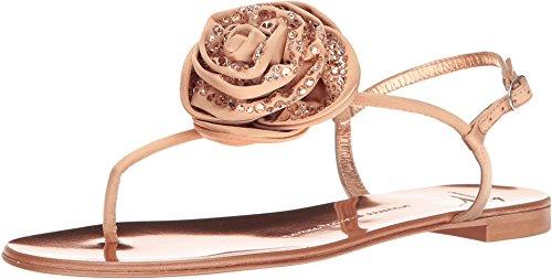 giuseppe-zanotti-womens-e70213-raso-carne-sandal