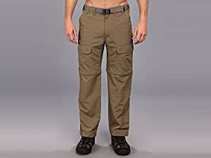 Top 20 Hiking Pants In 2017 | Boot Bomb