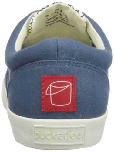 Sandalo In Tela False False Mens Lace-up