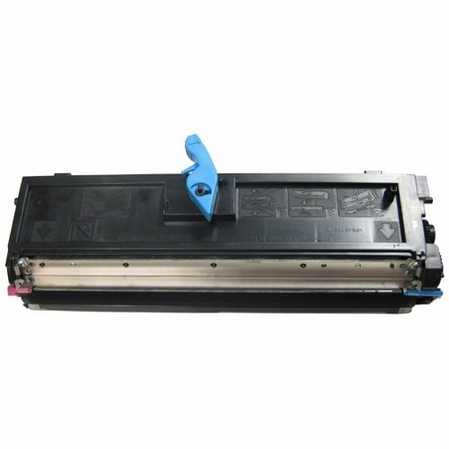 Dell Computer XP407 Black Toner Cartridge 1125 Laser Printer