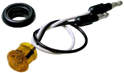 Peterson Piranha Led Light Kit in US - 9