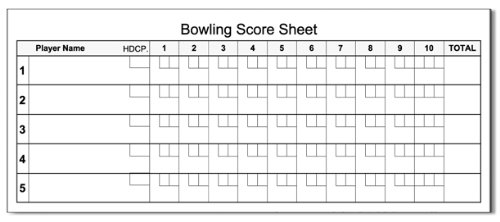 bowling-score-pad-35-x-85-50-sheets-notepad