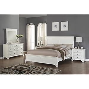 41H0nyzdQQL._SS300_ Beach Bedroom Decor & Coastal Bedroom Decor