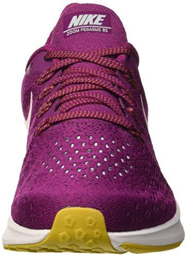 true 606 Zoom vast Running 35 Wmns Grey Multicolore Femme Chalk plum Chaussures Pegasus Berry De Air Nike gwvEqWaE
