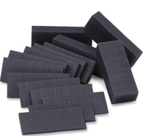 Casting Wax Ferris File A Wax Slices X1 Lb Purple (File Ferris Wax)