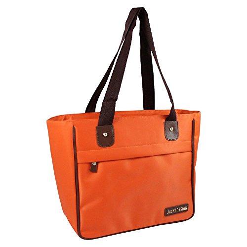 jacki-design-essential-tote-bag