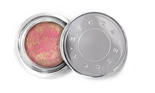 - BECCA Beach Tint Shimmer Soufflé - Lychee/Opal