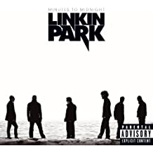 Minutes To Midnight [Explicit]