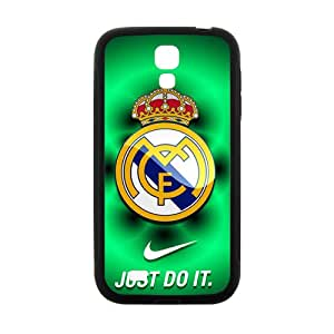 Just Do it Bestselling Creative Stylish High Quality Protective Case Cover For Samsung Galaxy S4