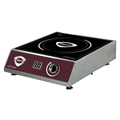 induction 2400 - 2