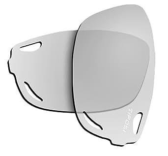 Tifosi Dolomite 2.0 Replacement Lenses Light Night at