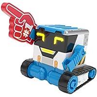 Mibro Really Rad Robots Interactive Remote Control Robot