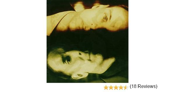 Wrong Way Up by Brian Eno: Brian Eno, John Cale: Amazon.es: Música
