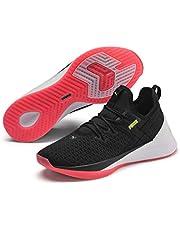 PUMA JAAB XT WN'S Women's Fitness & Cross Training Shoes