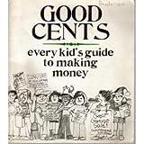 Good Cents, Amazing Life Games Staff, 0395195012