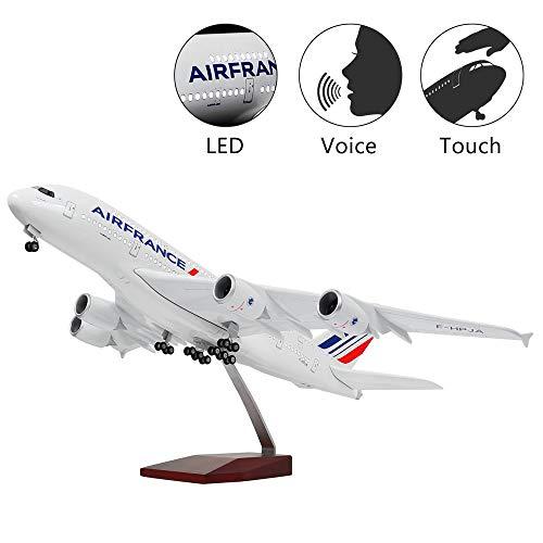 Airbus Led Landing Light
