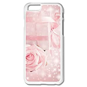 004 Non-Slip Case Cover For IPhone 6 4.7 - Emotion Cover