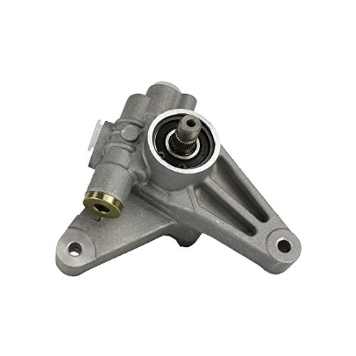 Compare Price: Acura Tl 2004 Power Steering Pump