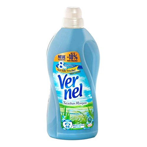 vernel-fresh-morning-concentrated-fabric-softener-2-l-66-wl