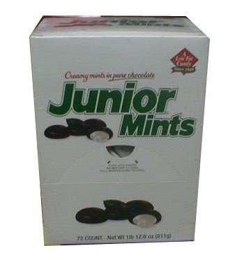 junior-mints-72-snack-size-boxes