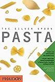 zone diet pasta - The Silver Spoon Pasta