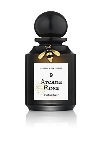L'Artisan Parfumeur Paris - Natura Fabularis - Arcana Rosa Eau de Parfum