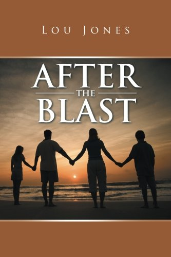 Download After the Blast PDF