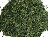 Bulk Herbs: Papaya Leaf