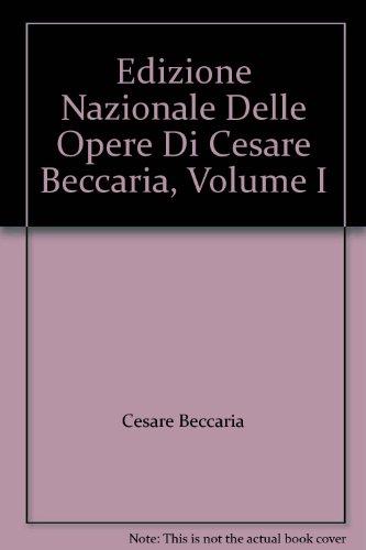 edizione-nazionale-delle-opere-di-cesare-beccaria-volume-i