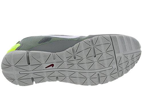 grau Damen Fitnessschuhe Damen neongelb Nike Fitnessschuhe grau neongelb Nike Nike Damen C5SPaxqn