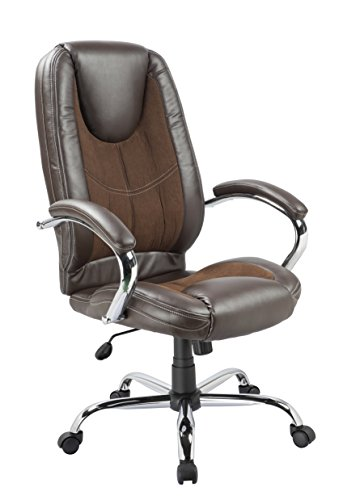 ergonomic back executive managerial chair