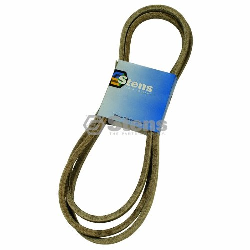 Genuine Toro OEM Belt 99-4627