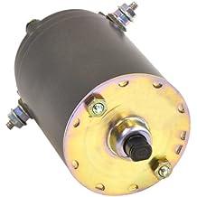 WARN 65100 12-Volt DC Motor