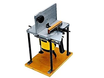 Dewalt de6900 router table for dw613620621 router old version dewalt de6900 router table for dw613620621 router old version greentooth Choice Image