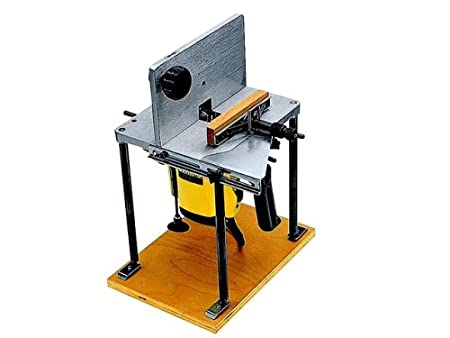 Dewalt de6900 router table for dw613620621 router old version dewalt de6900 router table for dw613620621 router old version keyboard keysfo Images