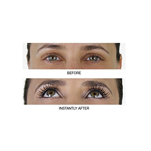 Mirenesse Cosmetics Best 24Hr Mascaras Full Size Kit 4pc