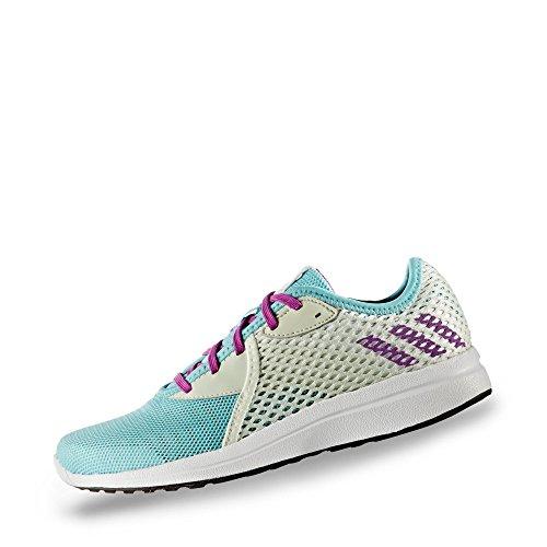 adidas Durama 2 K - easmin/ultpur/lingrn