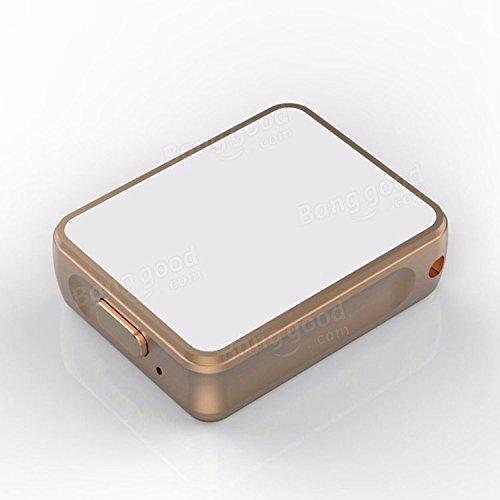 Bazaar Alarme de téléphone de force magnétique antichoc vol mini-lbs Tracker bicyclette forte smart position fixe