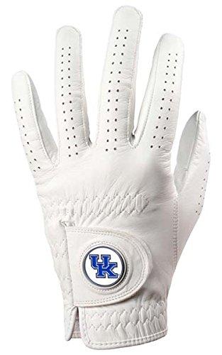 Kentucky Wildcats Golf Glove   B00CKSPL9A