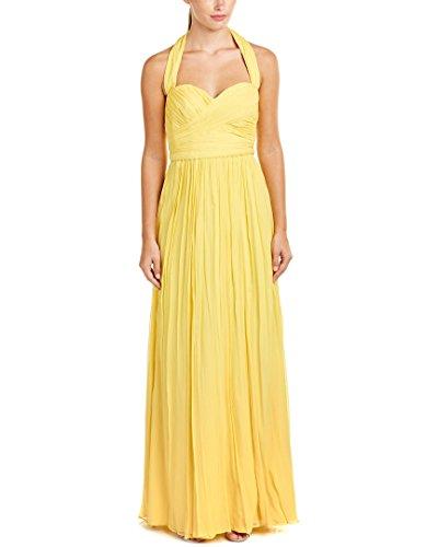 monique-lhuillier-bridesmaids-womens-halter-gown-2