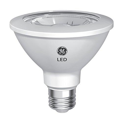 Ge Lighting Par30 Led in US - 3