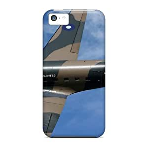 ASxmG7317ZCSsm Case Cover, Fashionable Iphone 5c Case - Dc 3
