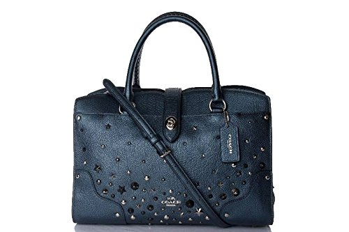 COACH-Womens-Star-Rivets-Mercer-30