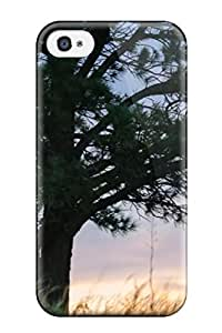 Jose Cruz Newton's Shop Iphone 4/4s Hard Case With Awesome Look - 5499230K75285577